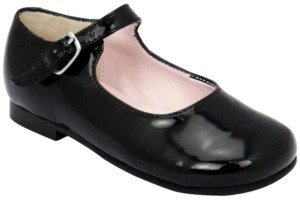 Nina Bonnett Mary Jane Shoes, Little Girls & Big Girls