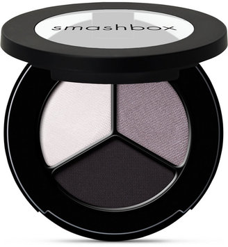 Smashbox Photo Op Eyeshadow Trio