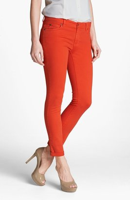 Vince Camuto Two by Twill Jeans