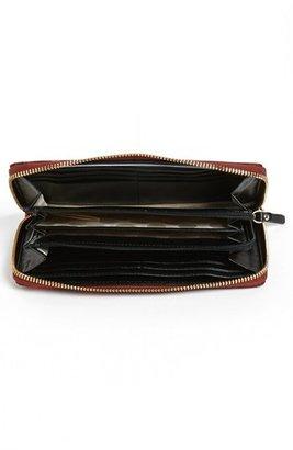 Kate Spade 'flatiron - Lacey' Wallet