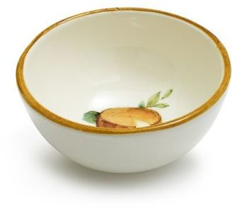 Sur La Table Italian Fig Dip Bowl