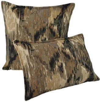 Austin Horn Classics Apache Down Alt Throw Pillows