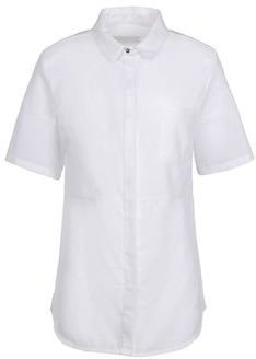 Richard Nicoll Short sleeve shirt