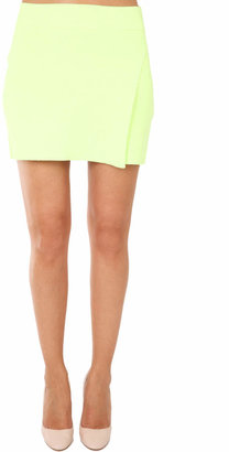 A.L.C. Pike Skirt