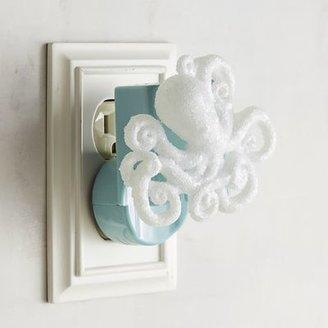 Octopus Electric Diffuser