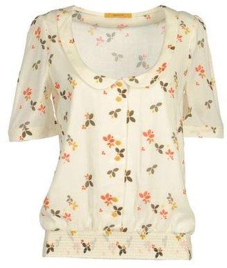 Sessun Short sleeve shirt