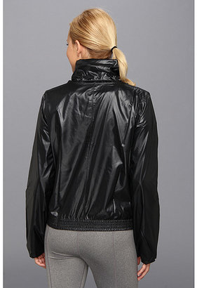 Reebok Zig Jacket