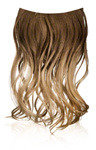 Ken Paves 16 Inch Ombre Extension - Caramel