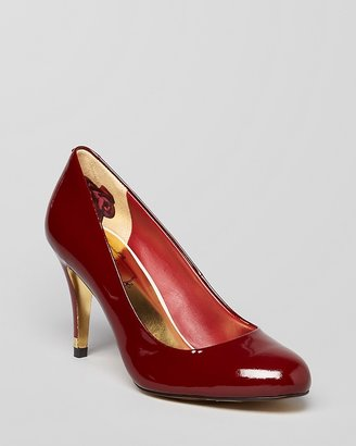 Ted Baker Pumps - Marai 2 High Heel