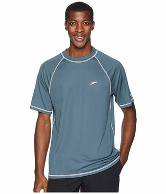10f340990e Uv Swim Shirts - ShopStyle