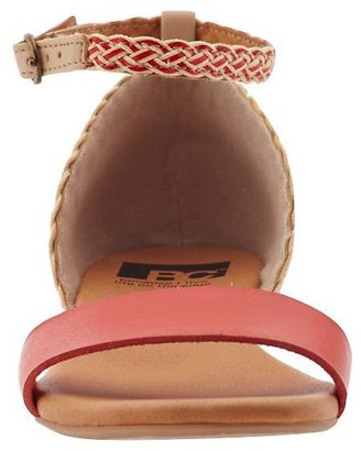 BC Footwear Independence Day