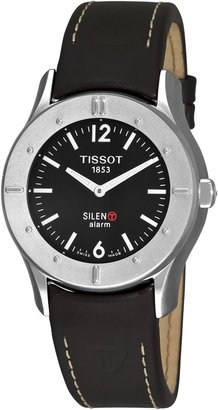 Tissot Men's T40142651 T-Touch Silen-...