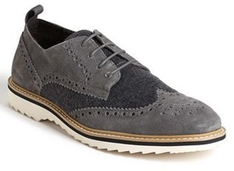 Kenneth Cole Reaction 'Fever Pitch' Spectator Shoe