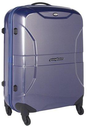 Bric's Milano Pininfarina - 27 Hardside Luggage