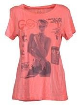 Gorgeous Short sleeve t-shirts
