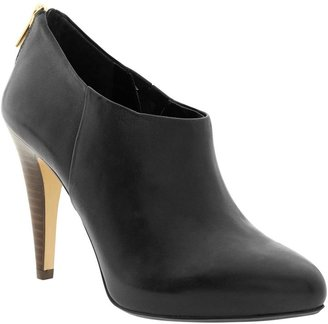 Banana Republic Afton Ankle Bootie