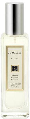Jo Malone TM) 'Orange Blossom' Cologne (1 Oz.)