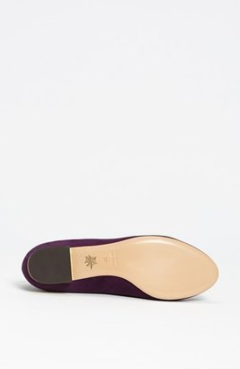 Charlotte Olympia 'Pisces' Flat