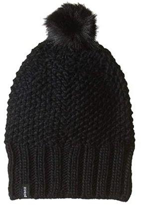 Pistil Design Hats Juliette (Indigo) Knit Hats
