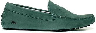 Lacoste Men's Shoes, Concours Loafers