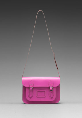 The Cambridge Satchel Company Core Collection 13'' Satchel