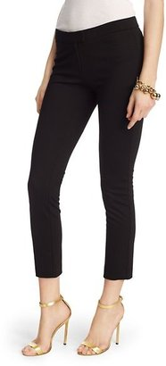 Juicy Couture Solid Fluid Ponte Pant