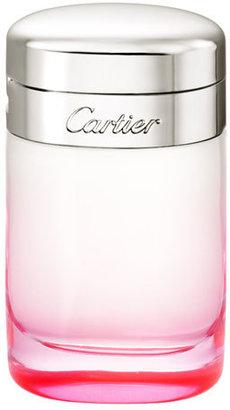 Cartier Baiser Volé Lys Rose Eau de Parfum, 1.6 oz./ 47 mL