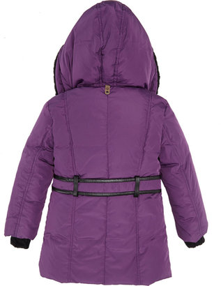 Mackage Down Puffer Coat