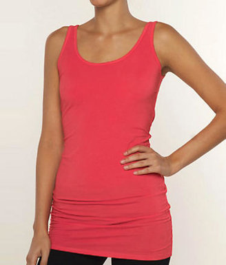 Splendid Layers Tank Top