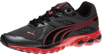 Puma BioCell Lace Women's Running Shoes