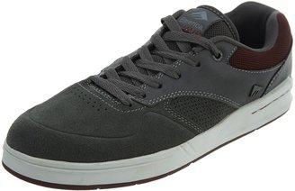 Emerica Men's The Heritic Skate Shoe