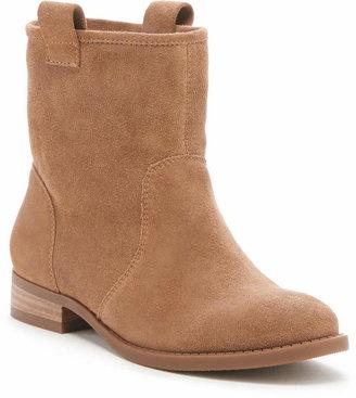 Sole Society Natasha Boot