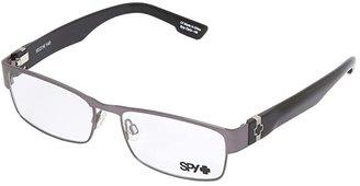 Spy Optic Trenton