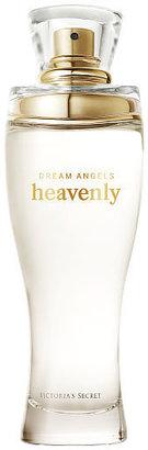 Victoria's Secret Dream Angels Heavenly Eau de Parfum