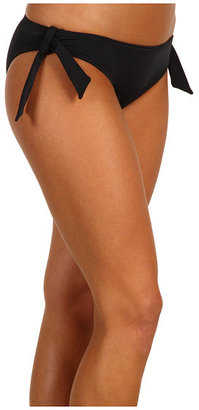 Hurley One & Only Solid Retro Bottom With SideTies