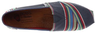 Skechers BOBS from Bobs - Surfy