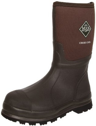 Muck Boot MuckBoots Chore Cool Mid Waterproof Work Boot