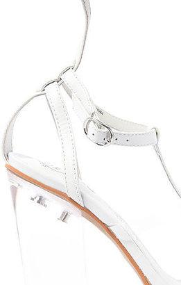 Jeffrey Campbell The Lavish Shoe