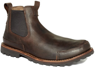 Timberland Boots, Earthkeepers Rugged Chelsea Boots