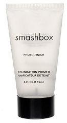Smashbox Photo Finish Foundation Primer To Go
