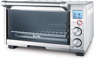 Breville Compact Smart Toaster Oven