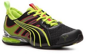 Puma Voltaic 4 Running Shoe - Womens