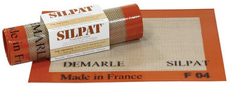 Silpat S/2 Toaster Oven Liners
