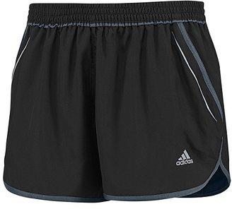 adidas Climacool Run 4-Inch Shorts