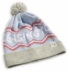 534b76f862bdd Knitted Pom Pom Hats Men - ShopStyle Canada