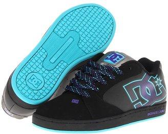 DC Raif W Women' Skate Shoe