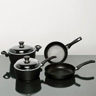 Ballarini Rialto 6-Piece Cooking Set