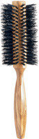 Frederic Fekkai Large Round Brush