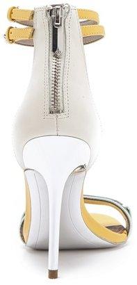 Sam Edelman Allie High Heel Sandals