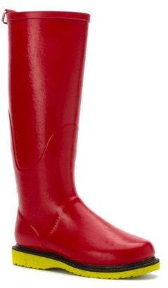 Ilse Jacobsen Women's Rub32 Ankle Boot